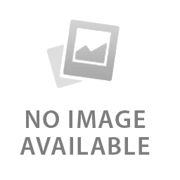 YOCO turtleneck collar pleated chiffon dress - black 6022383