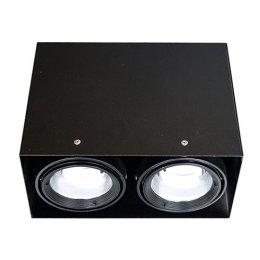 NUVO BOX 2
