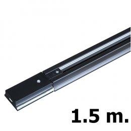TRACKLIGHT 1.5 M.