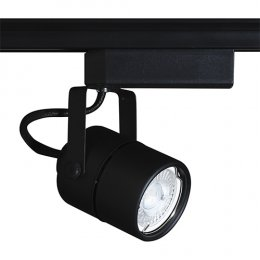 LED Tracklight MR16 220V
