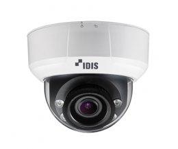 IDIS DC-D3233RX-N
