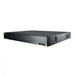 SamsungWisenet XRN-810S