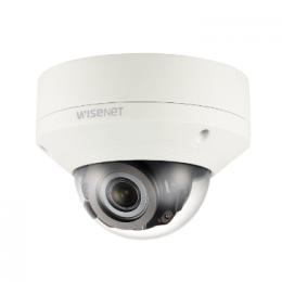 Wisenet X XNV-8080R
