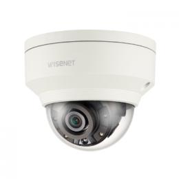 Wisenet X XNV-8020R_30R_40R