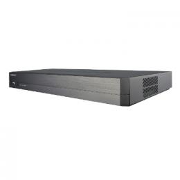 SamsungWisenet QRN-410