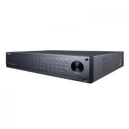 SamsungWisenet HRD-1642