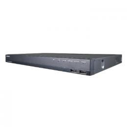 SamsungWisenet SRD-494