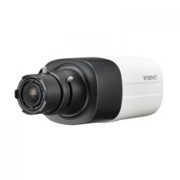 Wisenet HD HCB-6001