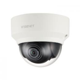 Wisenet X XND-6010