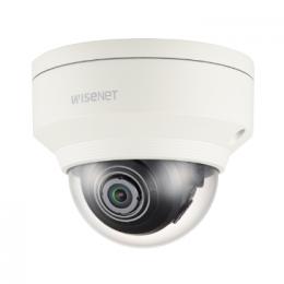 Wisenet X XNV-6010