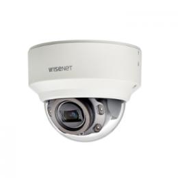 Wisenet X XND-6080RV