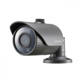 Wisenet HD SCO-6023R