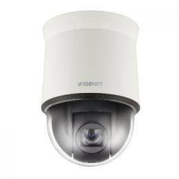 Wisenet HD HCP-6320A