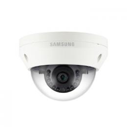 Wisenet HD SCV-6023R