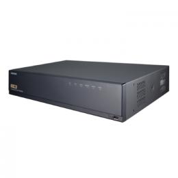 SamsungWisenet XRN-1610S