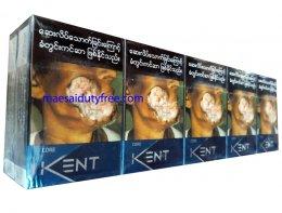 KENT Core