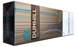 Dunhill Switch 1 เม็ดบีบ