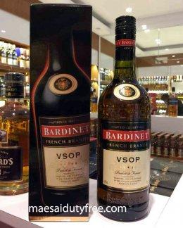 Bardinet V.S.O.P  70cl
