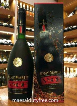 Remy Martin VSOP Cognac (70cl)