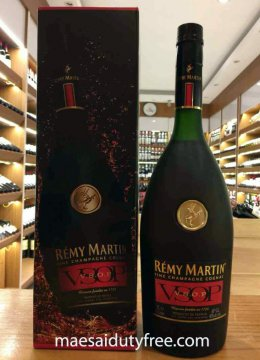 Remy Martin VSOP Cognac 1L