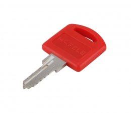 กุญแจมาสเตอร์คีย์