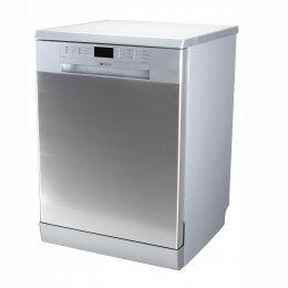 เครื่องล้างจาน ควมคุมแบบปุ่มกด