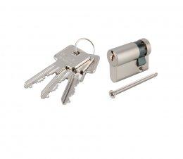 ไส้กุญแจทางเดียว