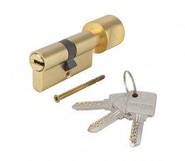 ไส้กุญแจ