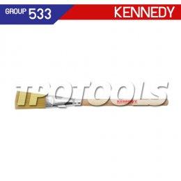 แปรงทากาว KEN-533-6310K, KEN-533-6320K