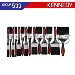 ชุดแปรงทาสี KEN-533-6794K