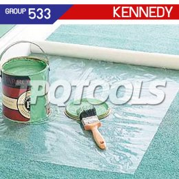 ผืนพลาลสติกปูพื้น KEN-533-7060K