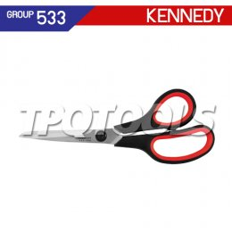 กรรไกรอเนกประสงค์ KEN-533-3940K, KEN-533-3950K, KEN-533-3960K