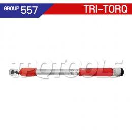 ประแจขันปอนด์ TRQ-557-6900K , TRQ-557-6920K
