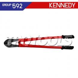 กรรไกรตัดสายไฟ KEN-592-4200K , KEN-592-4220K