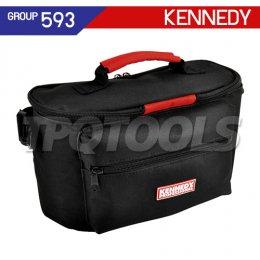 กระเป๋าเครื่องมือ KEN-593-0990K