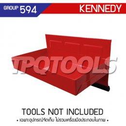 ถาดเครื่องมือช่าง KEN-594-6500K , KEN-594-6520K