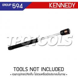 อุปกรณ์เสริมตู้เครื่องมือช่าง KEN-594-6600K
