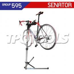ขาตั้งจักรยาน SEN-595-4480K