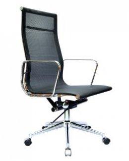 เก้าอี้ตาข่าย ZM-986A-1