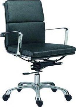 DS-JHB5 เก้าอี้สำนักงาน