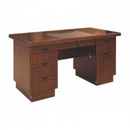 โต๊ะทำงานผู้บริหาร DS-HS1408