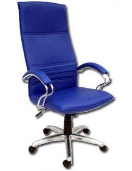 เก้าอี้สำนักงาน DSC-301H