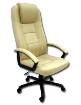 เก้าอี้สำนักงาน DSC-307H