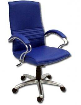 เก้าอี้สำนักงาน DSC-201M