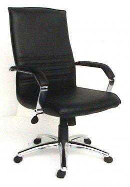 เก้าอี้สำนักงาน DSC-208M