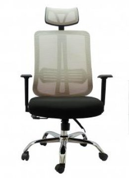 เก้าอี้ผู้บริหารตาข่าย