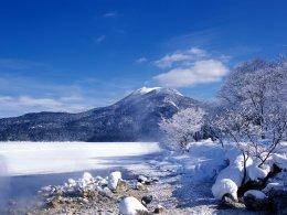(Hokkaido enjoy winter) ฮอคไกโด ล่องเรือตัดน้ำแข็ง 6D3N (TG)