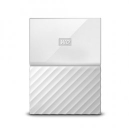 HDD. 2.0TB External USB 3.0 WH