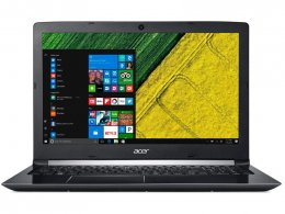 ACER A515-51G-383M