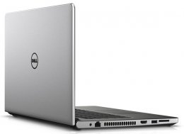 Dell Inspiron5468 (W56452290TH)